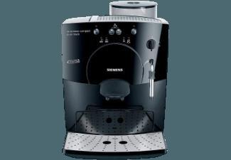 Siemens TK53009 Kaffeevollautomat um 244 € inkl. Versand.@media markt