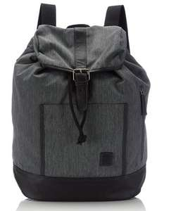 [Amazon Prime] Tom Tailor Rucksack PHIL 100032 (Idealo: 47,99€)