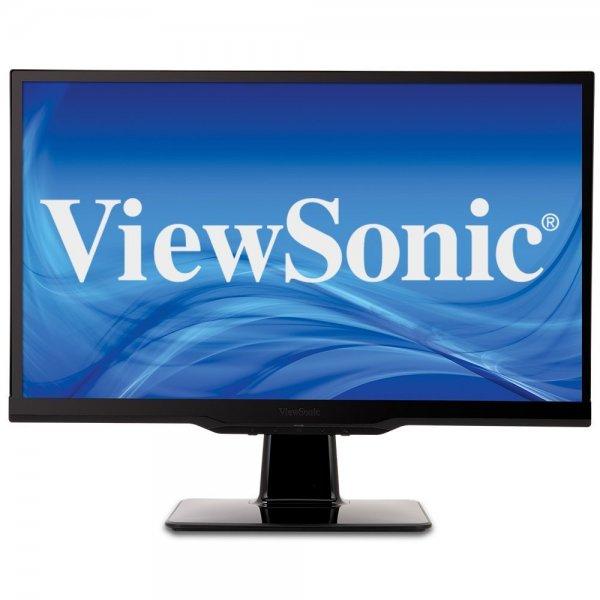ViewSonic  23-Inch FHD PC Screen amazon.co.uk