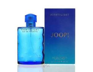 (allyouneed.com) Joop Nightflight 125 ml