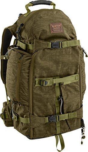 [Amazon] Fotorucksack Burton F-Stop Camera Backpack 28L für 137,99