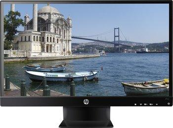HP 27vx, LED, IPS, 1920 x 1080 Pixel