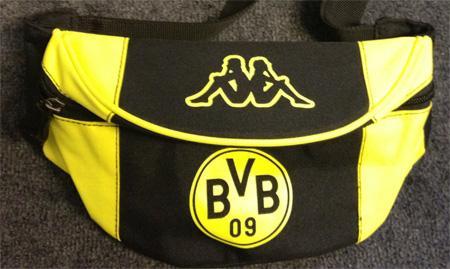 Kappa BVB Bauchtasche
