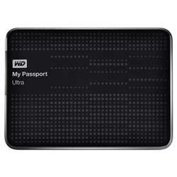 My Passport Ultra 1TB und viele mehr (Recertified)