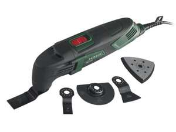 PARKSIDE® Multifunktionswerkzeug PMFW 310 B1
