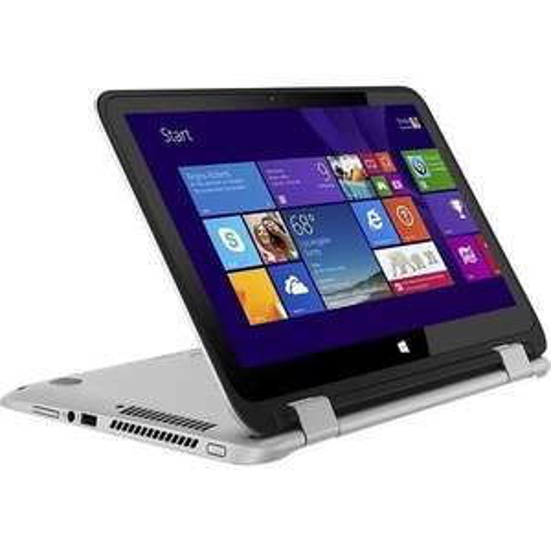 """[Ebay] HP Pavilion x360 13-s131ng für 699€ - 13,3"""" FHD 2in1 mit Multitouch, Skylake Intel i5-6200u, 12gb ram, 128gb SSD"""