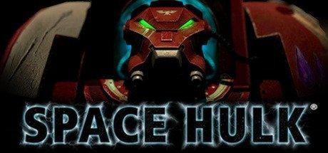Space Hulk für 2,29€ @ Steam