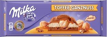 Milka schokolade 300g für 1.88 bei kaufland  .. Bundesweites Wochenend-Angebot
