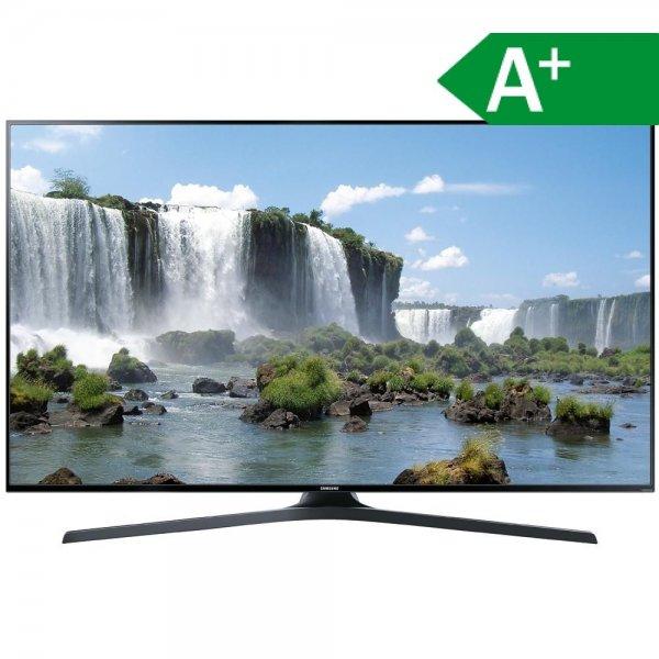 """55"""" Fernseher 100Hz (nativ) + FullHD: Samsung UE55J6250 - EEK A+ - auf Ebay (Redcoon)"""