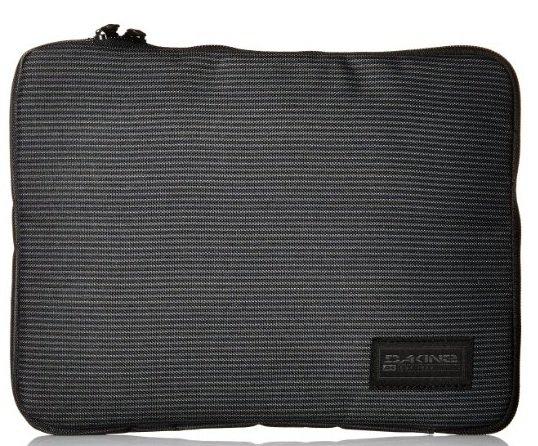 [Amazon Prime] Dakine Tablet Sleeve Ipad  (nächster Preis ~13€)