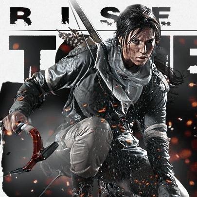 Rise of the Tomb Raider [Kinguin] Steam Key ab 29.99€ + 5% Gutschein