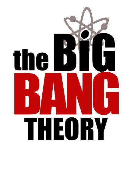 [Google Play] The Big Bang Theory - Diverse Staffeln ab 6,99€ SD