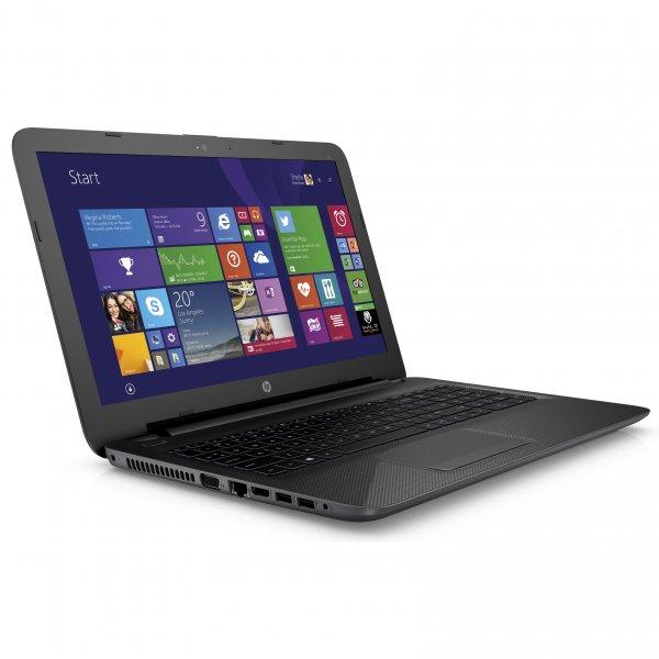 [Lokaler NBB-Store Deal] HP 250 G4 T6P05ES; 333,--€