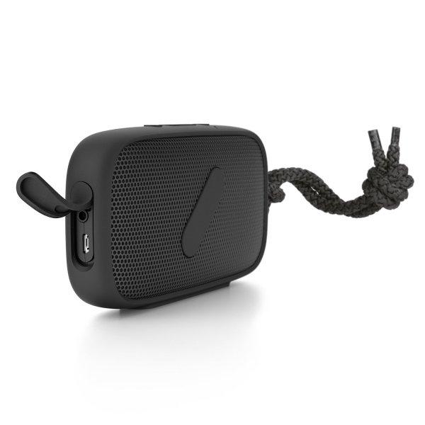 NudeAudio MOVE Super M für 27,99€ @ Voelkner - Bluetooth Lautsprecher