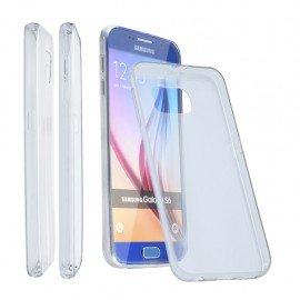 [zapals] Silikonhüllen für iPhone 5 und 6 sowie Samsung Galaxy S6, S6 Edge, Note 4 - Neukunden