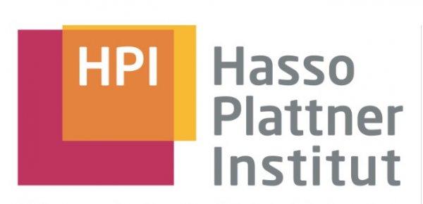 [ MOOC ] HPI Onlinekurs : Sicherheit im Internet kostenlos ( 8. Feb - 21. März )