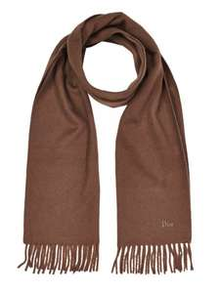 Dior Kaschmir Schals ab 65,15 € @ Fashionesta.com