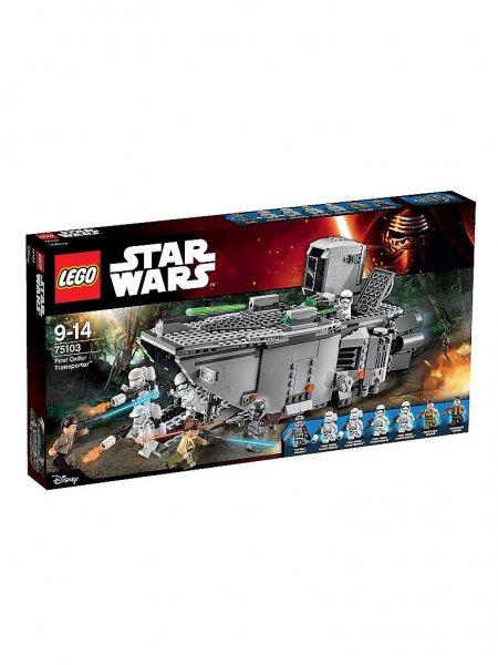 [Kastner & Öhler] [K & O] Viele Lego Sets günstig