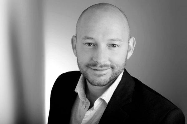 [Gratis Webinar] Der Online-Unternehmer 2.0 von Marcel Schlee