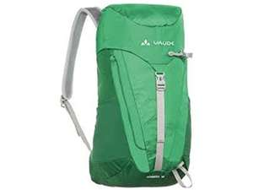 [Abgelaufen] Rucksack Vaude Gomera 18L in Grasshopper Grün 23,96€ @Amazon Prime = 27 bzw 54% Ersparnis