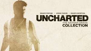 Uncharted™: The Nathan Drake Collection im PSN Store für 29,99€