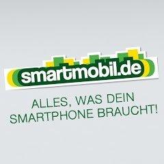Smartmobil AllnetFlat 2GB LTE - Internet + EU  12,99 Euro - O² Netz