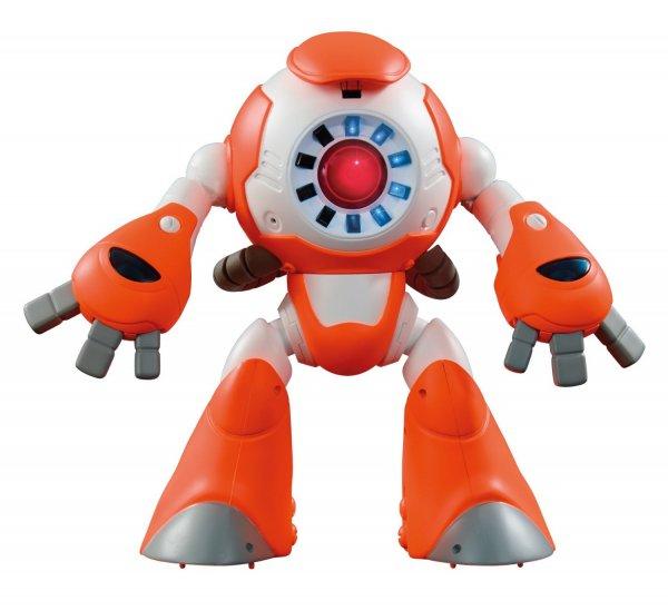 Vivid Roboter, I-Que Roboter für 18,59€ @amazon.de mit prime