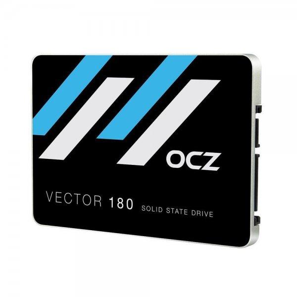 [ebay] OCZ Vector 180 Series SATA III 2.5? 240GB interne SSD VTR180-25SAT3-240G für für 79,90€