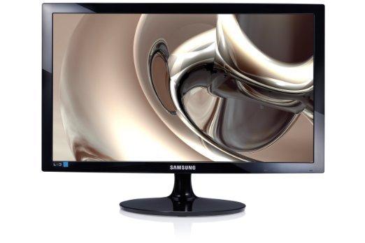 """[WHD amazon.co.uk] Samsung S22D300NY 22"""" FullHD TN VGA"""