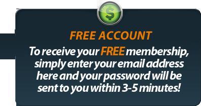1 Jahr KOSTENLOSER megashare.com PREMIUM Account   1 Click Hoster