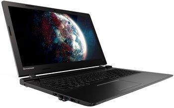 [NBB] Lenovo 100-15IBD (15,6'' HD, i3-5005U, 4GB RAM, 1TB HDD, Intel HD 5500, FreeDOS) für 279€