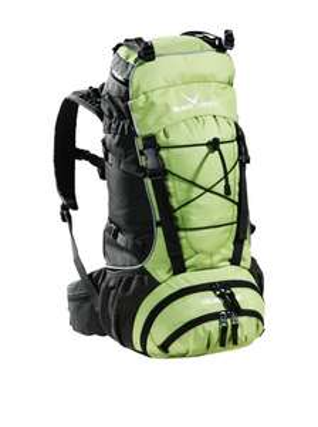 [Amazon.de] Black Canyon Trekkingrucksack 45 Liter 17.31€