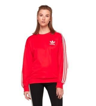 """[AboutYou Limited Deals] bis zu 70€ Rabatt auf Hoodies, z.B. Adidas Damen """"Beckenbauer"""" Sweater für 24,90€ statt 59€"""