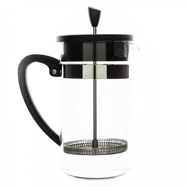 [Hunde-NETTO] 1 Liter Kaffeebereiter / Teebereiter
