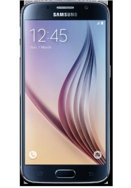 Otelo Allnet-Flat M (500 MB) für 19,99 € + Samsung Galaxy S6 für einmalig 9,99 € Zuzahlung – nur 150x verfügbar!