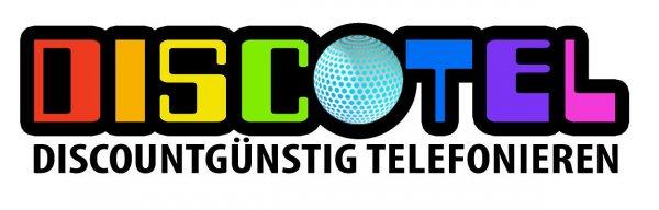 discotel LTE Prepaid - o2-Netz - 6 Cent Tarif + Optionen