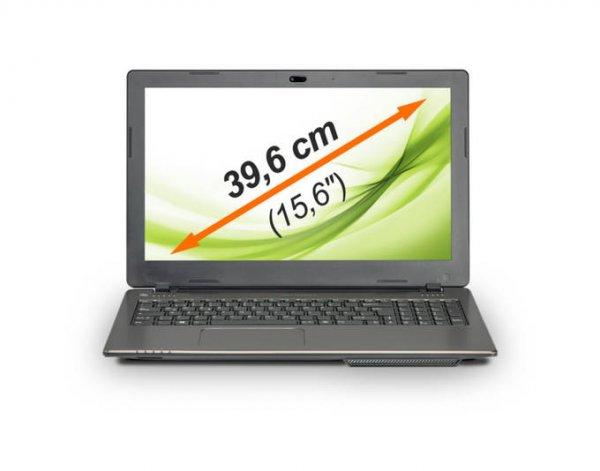[Medion] MEDION® AKOYA® E6237 (MD 99017) CPU: Intel® Core™ i3-3110M Prozessor OS: Windows 8.1 Taktfrequenz: 2,4GHz Grafik: Intel® HD RAM: 8GB Typ: DDR3 1600 MHz 1 TB HDD non-glare Display (Idealo 449€)