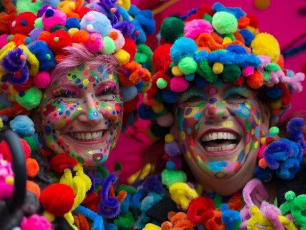 Update, Karnevalsteufel.de 10% und ab 38 Euro Versandkostenfrei/Neukunden