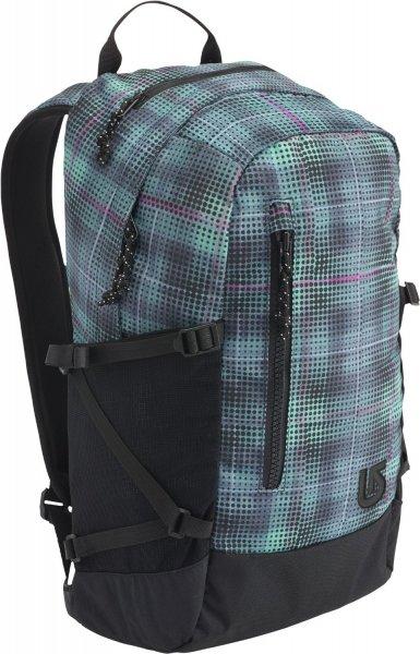 @Amazon: Burton Erwachsene Daypack Prospect Pack Farbe Digi Plaif für 18,61€ / Idealo ab 45€