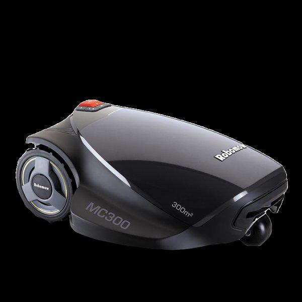 Roboter Rasenmäher Robomow MC300 für 599,00 €