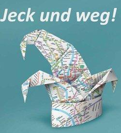 [Lokal Köln] VRS-Tagesticket gültig an allen 6 jecken Tagen [04.-.09.02] für 24,90€