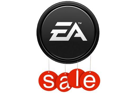 Xbox Live EA Sale im AUSLAND (günstigere Preise für Xbox Live-Mitglieder) z.B. Star Wars Battlefront für ca. 23€