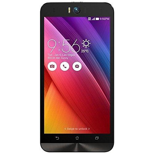 [Amazon] Asus Zenfone 2 Selfie LTE + Dual-SIM (5,5'' FHD IPS, Snapdragon 615 Octacore, 3GB RAM, 32GB intern, 13MP + 13MP Kamera, kein Hybrid-Slot, 3000 mAh, Android 5.1 -> Update auf Android 6) + 1 Jahr Asus ZenProtect für 259€