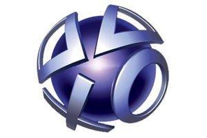 [DE PSN] Neue PlayStation Store Angebote - Battlefield, FIFA, NFS, Crysis, uvm.