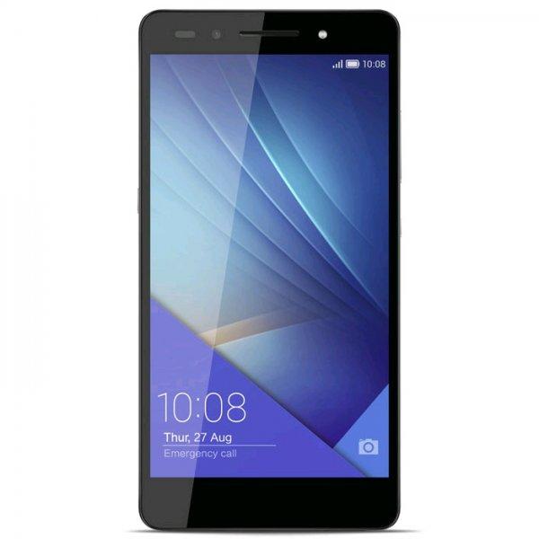 [Alternate] Honor 7 Smartphone 299€ + 25€ Sofort Rabatt