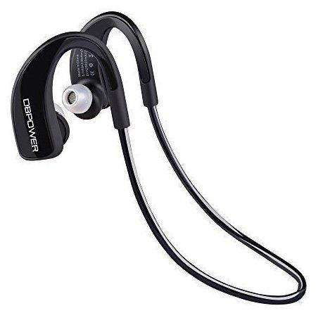 {Amazon.de] Bluetooth Stereo-Headset für 6,28€ - kein PRIME notwendig