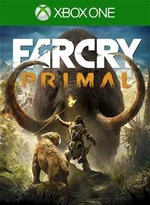 [Xbox.com Argentinien] Far Cry Primal XBOX One PreOrder für ~35€, oder Apex Edition für ~38€