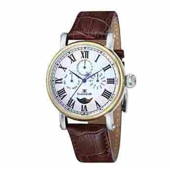 Amazon UK Tagesangebot - Thomas Earnshaw Uhren stark reduziert