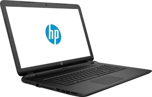 HP 15-af118ng mit A6-5200, HD 8400, 4GB RAM, 1TB Festplatte, 15,6 Zoll Full-HD matt und Windows 10 ab 361,30€ bei Cyberport