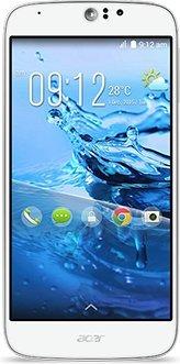[Saturn] ACER Liquid Jade Z, 8 GB, 5 Zoll, Weiß, 3G Unterstützung, LTE für 134,-€ mit Gutschein.Versandkostenfrei